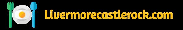 Livermorecastlerock.com